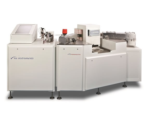 Viola - Microscopie electronica - Echipamente laborator